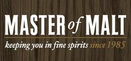Buy Rum from Master of Malt